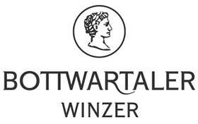 Bottwartaler Winzer Logo
